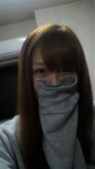 加來沙耶香 公式ブログ/ブリーチしたってばよー 画像2