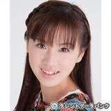 加來沙耶香 公式ブログ/ぐっともーにんぐ 画像1