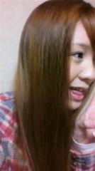 加來沙耶香 公式ブログ/さてさて 画像1