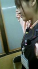 加來沙耶香 公式ブログ/やほ 画像1