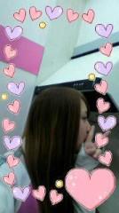 加來沙耶香 公式ブログ/さやぽ3年間お疲れ様 画像1