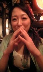 白井絵莉 公式ブログ/☆仁太劇場☆ 画像1