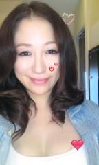 白井絵莉 公式ブログ/白井絵莉です。 画像1