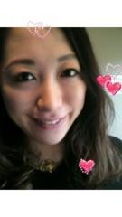 白井絵莉 公式ブログ/一泊。 画像1