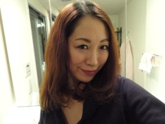 白井絵莉 公式ブログ/★経過順調★ 画像1