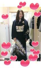 白井絵莉 公式ブログ/楽しい!(笑) 画像2