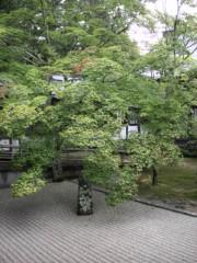 川崎りえ プライベート画像 41〜60件 075