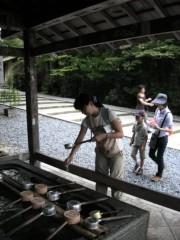 川崎りえ プライベート画像 41〜60件 060