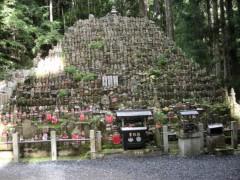 川崎りえ プライベート画像/紀伊半島パワースポットツアー!! 135