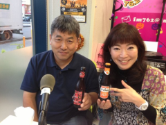 川崎りえ 公式ブログ/ご無沙汰しちゃいました(≧▽≦)! 画像2
