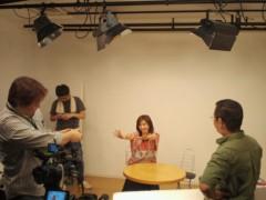篠崎ゆき 公式ブログ/携帯しようぜ! 画像1