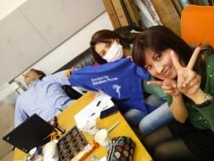篠崎ゆき 公式ブログ/またまたご無沙汰をしてます。 画像1