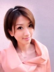 篠崎ゆき 公式ブログ/お知らせです! 画像1