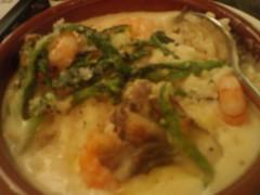 篠崎ゆき 公式ブログ/ムショウに〜食べたくなる! 画像1