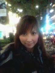 篠崎ゆき 公式ブログ/おこんばんわ〜 画像1