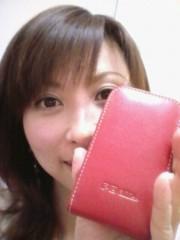 篠崎ゆき 公式ブログ/新しいケース! 画像1