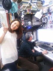 篠崎ゆき 公式ブログ/写真撮り 画像1