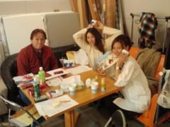 篠崎ゆき 公式ブログ/法林岳之のケイタイしようぜ! 画像1