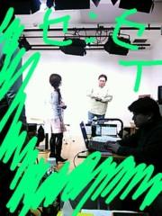 篠崎ゆき 公式ブログ/寒いですねー。 画像1