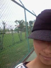 篠崎ゆき 公式ブログ/メッセージありがとうございます! 画像1
