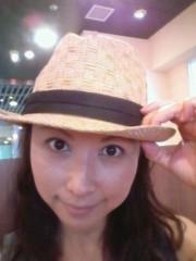 篠崎ゆき 公式ブログ/わああ。 画像1