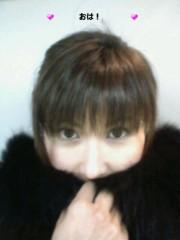 篠崎ゆき 公式ブログ/なんとか私。。 画像1