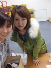 篠崎ゆき 公式ブログ/洋服に囲まれて。 画像1