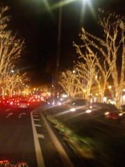 篠崎ゆき 公式ブログ/好きな場所 画像1