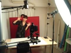 篠崎ゆき 公式ブログ/お知らせで〜 画像1