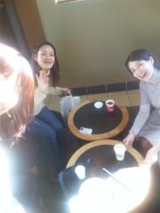 篠崎ゆき 公式ブログ/体調崩し気味。。 画像1