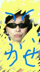 篠崎ゆき 公式ブログ/声がでません。。 画像1