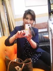 篠崎ゆき 公式ブログ/はろう!自分撮り。 画像1