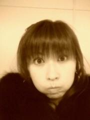 篠崎ゆき 公式ブログ/春うらら〜 画像1