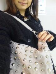 篠崎ゆき 公式ブログ/メリークリスマス! 画像1