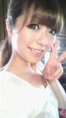 安藤優子 公式ブログ/母の日1 画像2