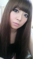 安藤優子 公式ブログ/告知1 画像1