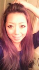 安藤優子 公式ブログ/ありがとう 画像2