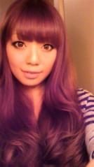 安藤優子 公式ブログ/資格 画像1