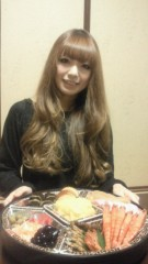 安藤優子 公式ブログ/2011年 画像2