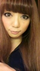 安藤優子 公式ブログ/美容院 画像1