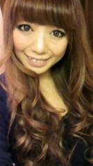 安藤優子 公式ブログ/華道 画像3