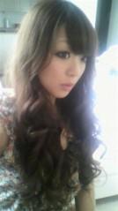 安藤優子 公式ブログ/(>_<) 画像1