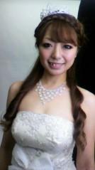 安藤優子 公式ブログ/撮影 画像1