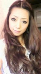 安藤優子 公式ブログ/告知 画像2