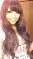 安藤優子 公式ブログ/どうでしょう 画像1