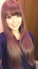 安藤優子 公式ブログ/演奏会 画像1
