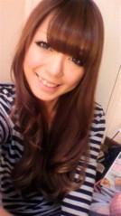 安藤優子 公式ブログ/2010年 画像1