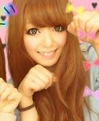 安藤優子 公式ブログ/ぷり 画像1