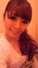 安藤優子 公式ブログ/☆メリークリスマス☆ 画像2