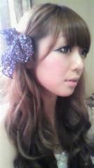 安藤優子 公式ブログ/昨日 画像2